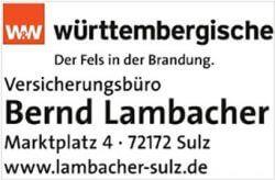 lambacher342x225-e1522950542822