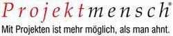 pm-logo-CMYK_mehr_mo-glich-1-02-HZ_kontrollgrafik-1071x225-e1522950588899
