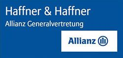 Logo-Allianz-Hafner