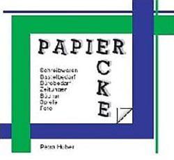 papierecke-e1373276450903
