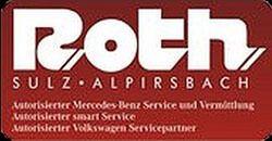 roth_logo2