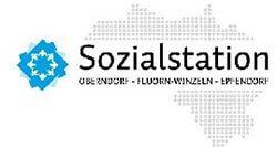 sozialstation